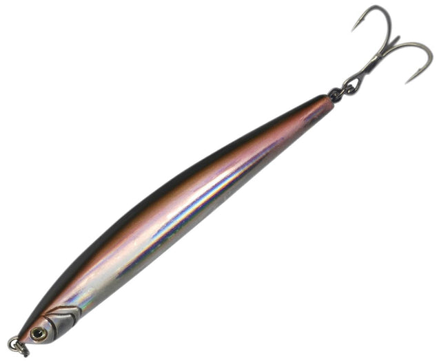 Fish Inc. Flanker 7 115mm Sinking Stick Bait