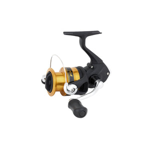 tackle-world-kawana-fishing-store - Shimano FX FC W/Line