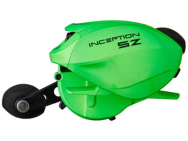 13 Inception Sport Z Baitcaster