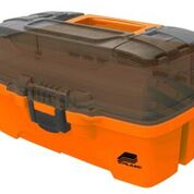 tackle-world-kawana-fishing-store - Plano Bright Series Tackle Boxes