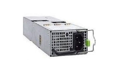 10927 - Extreme Networks Summit 550W AC Power Supply, Back-to-Front - Refurb'd