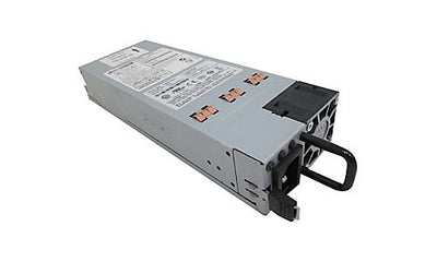 10931 - Extreme Networks Summit X460 PoE AC Power Supply, 750w - Refurb'd