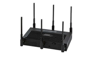 15751 - Extreme Networks Altitude 4710 Wireless Router - New