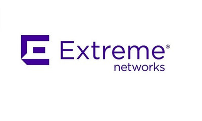 16323 - Extreme Networks Summit X480 OpenFlow Feature Pack - New