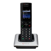 2200-17825-001 - Poly VVX D60 Handset - New