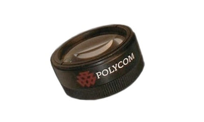 2200-64390-002 - Poly EagleEye IV 4x Camera, Wide Angle Lens - Refurb'd