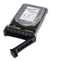 342-3514 - Dell Internal 500 GB Hard Drive - Refurb'd