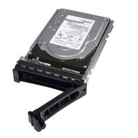 400-AHNJ - Dell Internal 1.2 TB Hard Drive - Refurb'd
