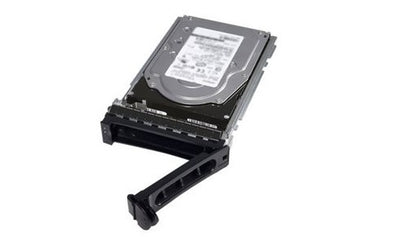 400-APCE - Dell Hot Swap 480 GB Solid State Drive - Refurb'd