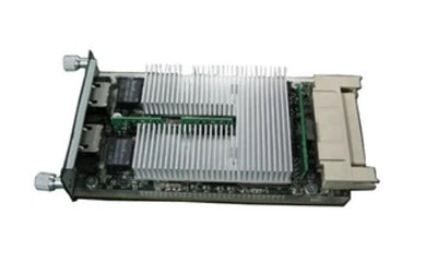 407-BBOB - Dell PCIe Network Interfaced Module - Refurb'd