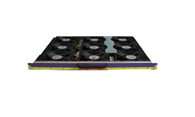 41111 - Extreme Networks BlackDiamond 8810 Fan Tray - Refurb'd