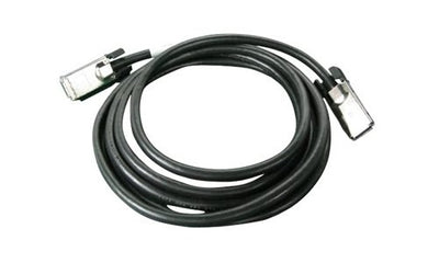 470-ABHB - Dell Network Stacking Cable, 1.6 ft - Refurb'd