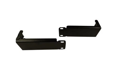 575-BBEE - Dell Networking Switch Rack Mounting Ears - Refurb'd