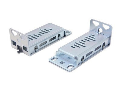 A920-RCKMT-C-ETSI - Cisco Compact ASR 920 Rack Mounting Kit - Refurb'd