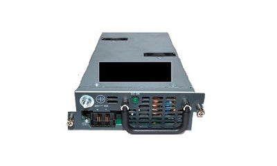AL1905005-E5 - Extreme Networks DC Power Supply, 300w - Refurb'd
