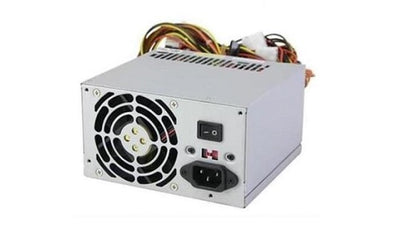 AL1905A08-E5 - Extreme Networks AC Power Supply, 300w - New