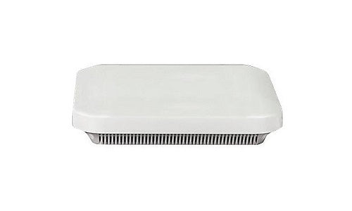 AP-7522-67030-US - Extreme Networks WiNG 7522 Access Point, Int.Ant. - Refurb'd