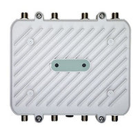 AP-8163-66S40-US - Extreme Networks WiNG 8163 Access Point - Refurb'd