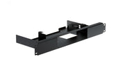 ASA5506-RACK-MNT - Cisco ASA 5506 Rack Mount Kit - New