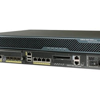 ASA5550-K8 - Cisco ASA 5550 Security Appliance - Refurb'd