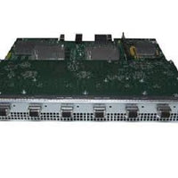 ASR1000-6TGE - Cisco ASR1000 Ethernet Line Card - Refurb'd