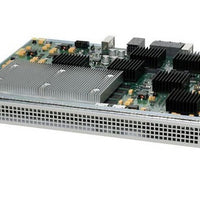 ASR1000-ESP10-N - Cisco ASR1000 Embedded Services Processor - Refurb'd