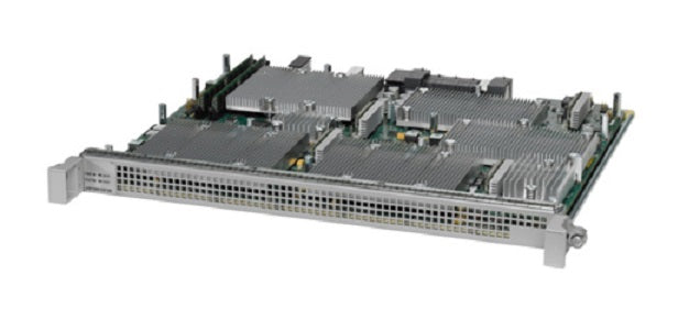 ASR1000-ESP100 - Cisco ASR1000 Embedded Services Processor - Refurb'd
