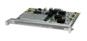 ASR1000-ESP10 - Cisco ASR1000 Embedded Services Processor - New