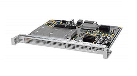 ASR1000-ESP5 - Cisco ASR1000 Embedded Services Processor - Refurb'd