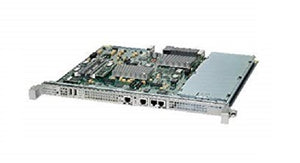 ASR1000-RP1 - Cisco ASR1000 Route Processor Module - Refurb'd