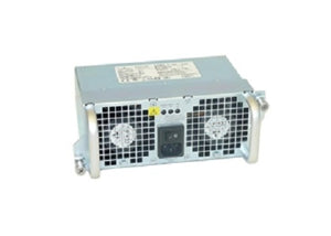 ASR1002-PWR-AC - Cisco ASR1002 Power Supply - New