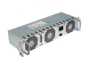 ASR1004-PWR-AC - Cisco ASR1004 Power Supply - Refurb'd
