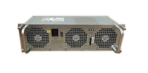 ASR1006-PWR-DC - Cisco ASR1006 Power Supply - New