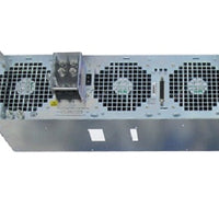 ASR1013/06-PWR-AC - Cisco ASR1013 Power Supply - New