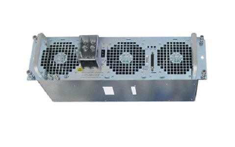 ASR1013/06-PWR-DC - Cisco ASR1013 Power Supply - New