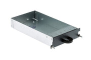BLNK-RPS2300 - Cisco Power Supply Slot Cover - New