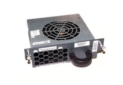 BLWR-RPS2300 - Cisco Fan Unit for RPS 2300 System - Refurb'd