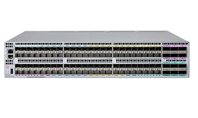 BR-VDX6940-144S-AC-F - Extreme Networks Brocade VDX 6940 Switch - Refurb'd