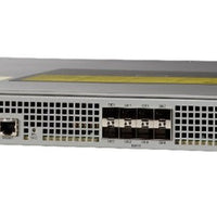 C1-ASR1001-HX/K9 - Cisco ONE ASR 1001-X Router - New