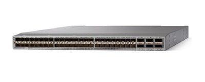 C1-N3K-C31108PC-V - Cisco ONE Nexus 3000 Switch - Refurb'd