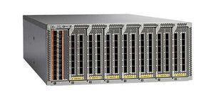 C1-N5696-B-24Q - Cisco ONE Nexus 5000 Switch - Refurb'd