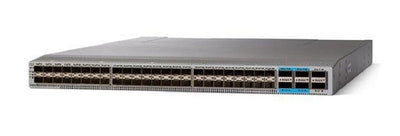 C1-N9K-C92160YC-X - Cisco ONE Nexus 9000 Switch - Refurb'd