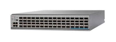 C1-N9K-C92304QC - Cisco ONE Nexus 9000 Switch - Refurb'd