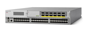 C1-N9K-C9396TXB18Q - Cisco ONE Nexus 9000 Switch - New