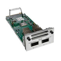 C3850-NM-2-40G - Cisco Catalyst 3850 Ethernet Network Module - Refurb'd