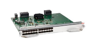 C9400-LC-24S - Cisco Catalyst 9400 Line Cards - Refurb'd