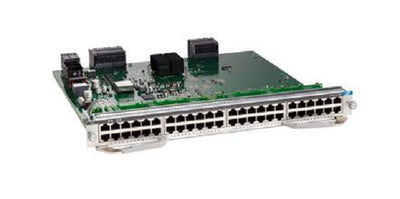 C9400-LC-48P - Cisco Catalyst 9400 Line Cards - Refurb'd