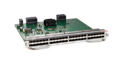 C9400-LC-48S - Cisco Catalyst 9400 Line Cards - Refurb'd