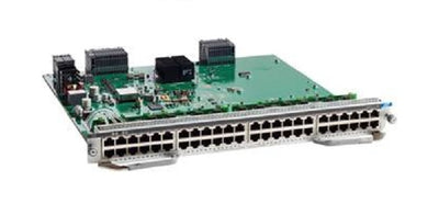 C9400-LC-48U - Cisco Catalyst 9400 Line Cards - Refurb'd