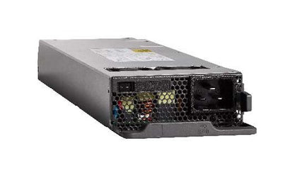 C9400-PWR-2100AC - Cisco Catalyst 9400 2100W AC Power Supply - Refurb'd
